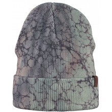 BARTS Betty Beanie