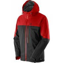 SALOMON LA COTE Jacket Men