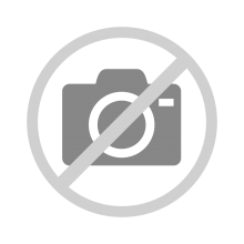 MARTINI ALL TIME Long Sleeve Women